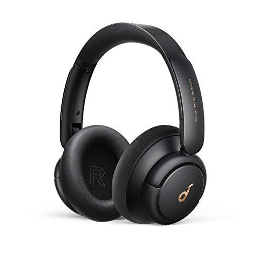 Soundcore Life Q30 Noice Cancelling Headphone - DE Amazon