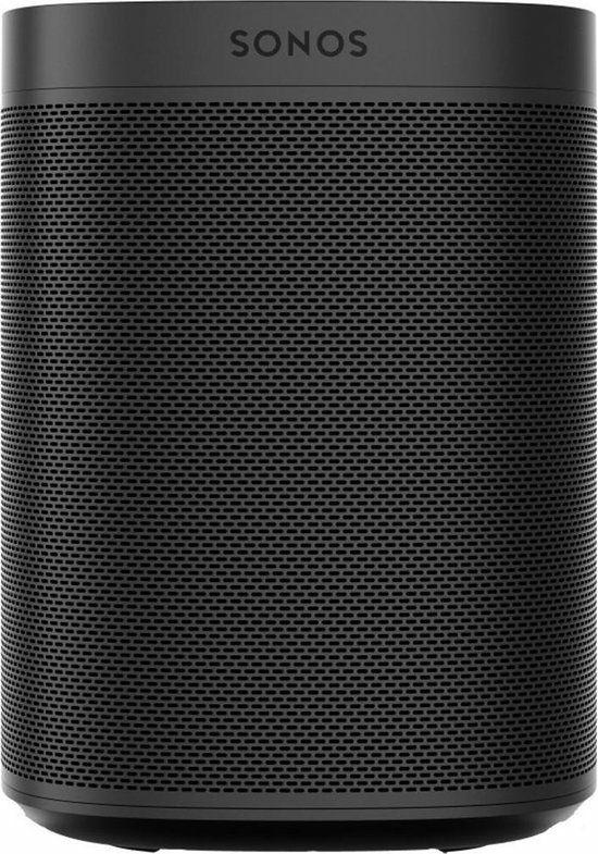 Sonos One SL (max 5 per klant)
