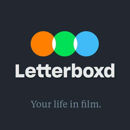 [Black Friday] Korting op jaarabonnement Letterboxd (website voor filmliefhebbers)