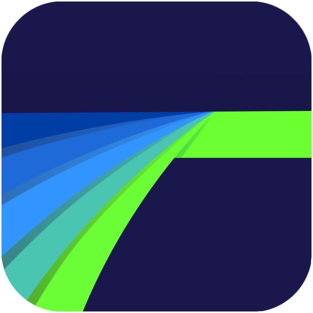 LumaFusion (Pro videobewerking en effecten) [iPhone/iPad][iOS/iPadOS][App]