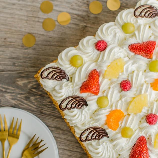 Beste Voordeel website: Pepper.com! Win een taart!