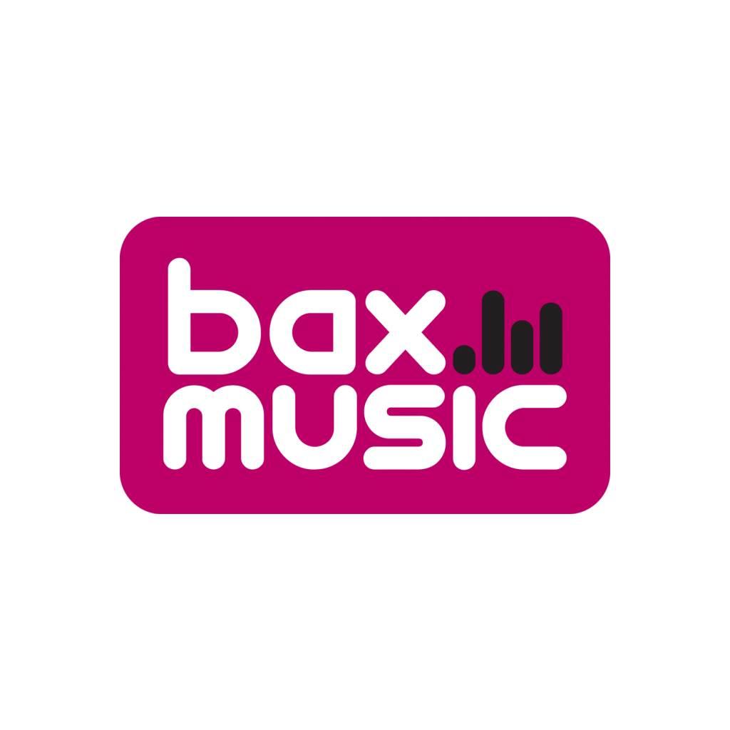 Bax-Shop 7,5% korting op alles