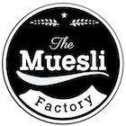 The Muesli factory 30% korting