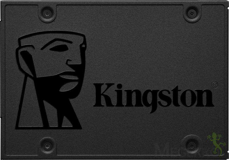 Kingston 1TB SSD A400