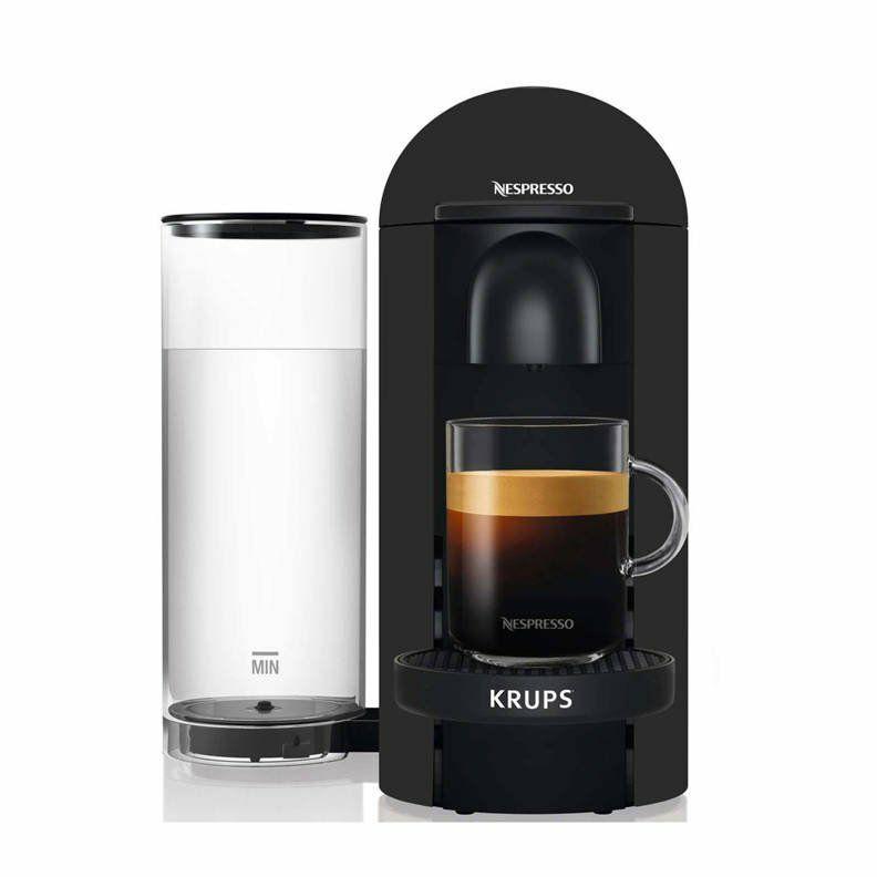 [PRIJSFOUT MISGELOPEN?] KRUPS Nespresso Vertuo Plus XN903N