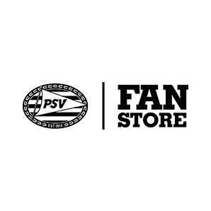 30% korting op veel artikelen in de PSV fanstore waaronder o.a. het PSV 3e shirt