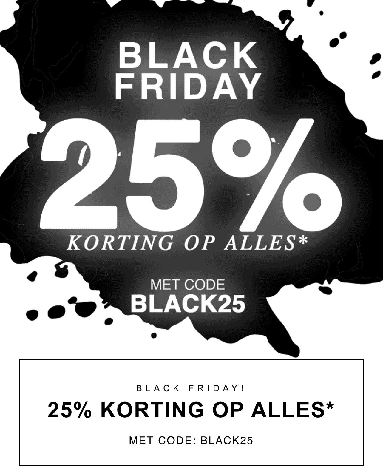 Korting op het gehele assortiment bij Finaste.nl