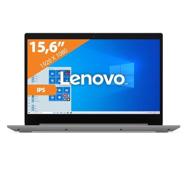 Lenovo IdeaPad 3 15IIL05 81WE00NWMH