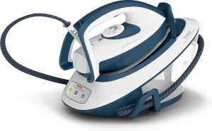 Tefal compact express SV7110.