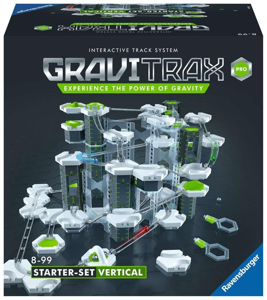 Gravitrax pro starterset bij MAKRO