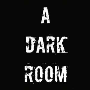 Gratis Game A Dark Room (iOS) @ IGN