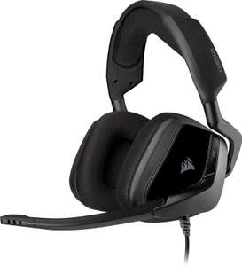 Corsair Void Elite Stereo Gaming (CA-9011208-EU)