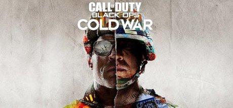 Cold War - Standard Edition