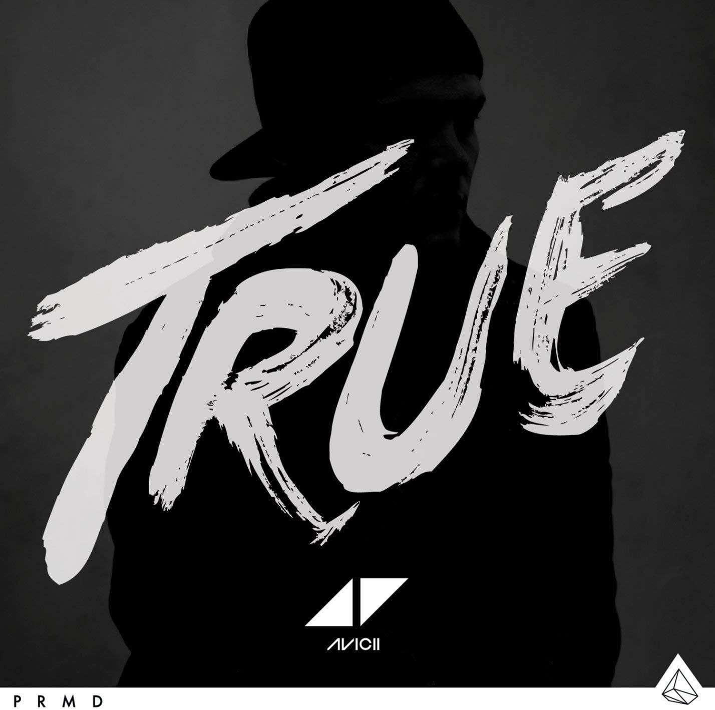 Avicii - True (Vinyl) @AmazonNL