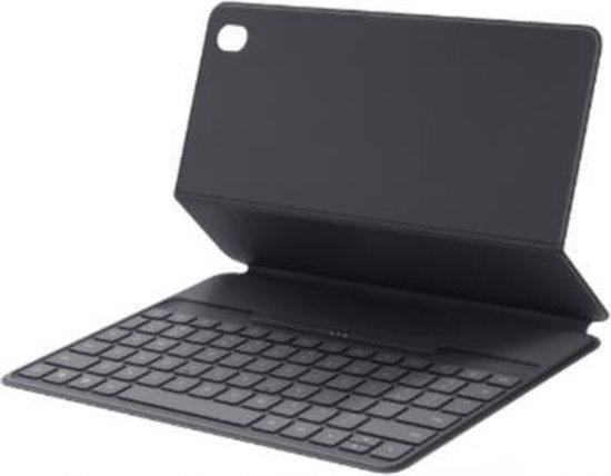 Huawei MatePad Pro Keyboard @ Huawei Store