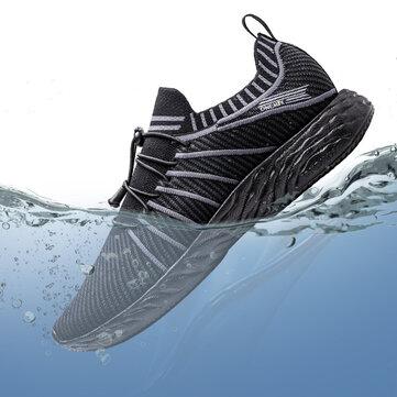 ONEMIX 2020 waterdichte loopschoenen