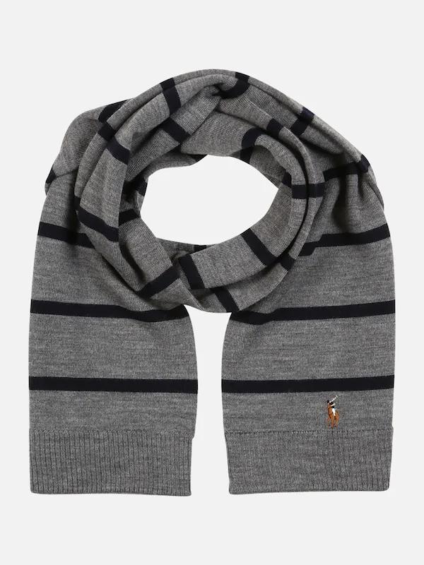 Ralph Lauren wollen sjaal