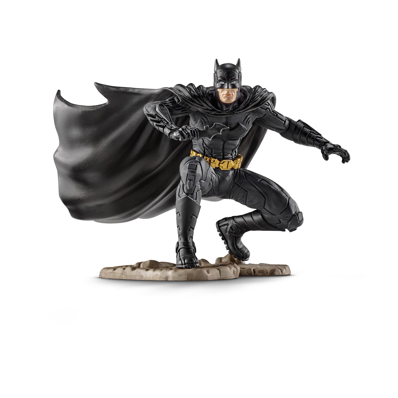 Schleich Batman & Superman 70% korting