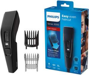 Philips Series 3000 HC3510/15 tondeuse voor €14,60 @ Amazon.nl