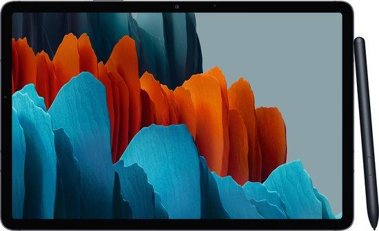 Galaxy Tab S7 128GB Wifi @ Samsung ICS store