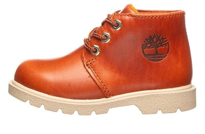 Korting op Timberland schoenen tot 59% @ Limango