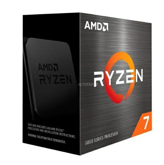 [pre-order]Amd Ryzen 5800X +Far Cry 6