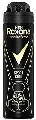 Rexona Sport Cool Deo ( Prime )
