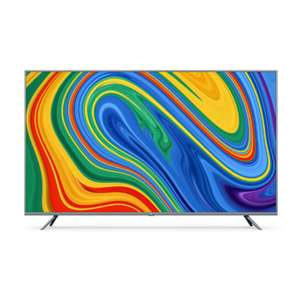 Xiaomi Mi TV 4s 65 Inch met 2GB RAM, 16GB ROM, bluetooth en WiFi