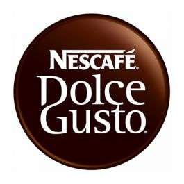 grensdeal BE dolce gusto capsules