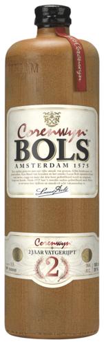 Bols Corenwijn - 100CL