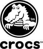 30% korting op de Crocs At Work collectie