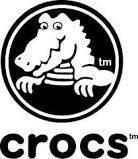 30% korting op de Crocs At Work collectie