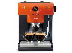 Koffiezetapparaat Solac CE4500 Squissita