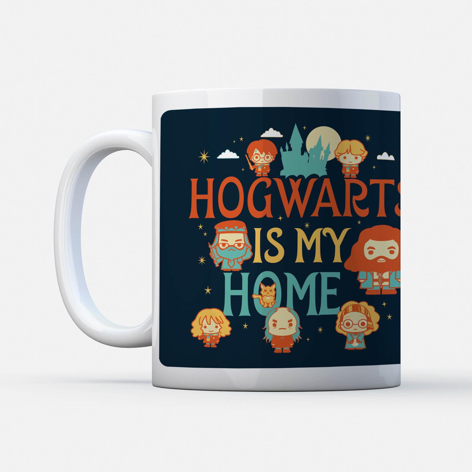 4 mokken naar keuze voor €17 - o.a. bekende franchises als Harry Potter / Friends / Back To The Future en meer