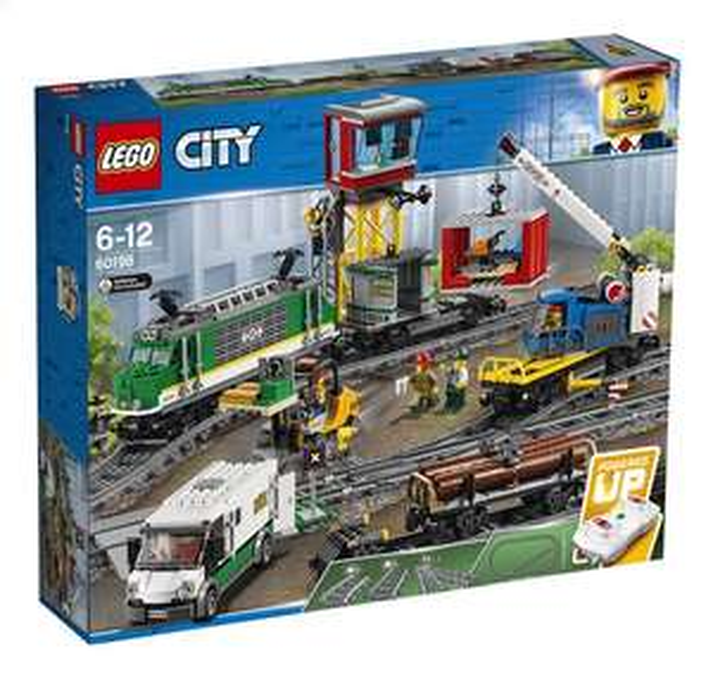 [BELGIË] 20% korting op speelgoed van de merken LEGO, Playmobil, Barbie, Jumbo en Educa @makroshop.be