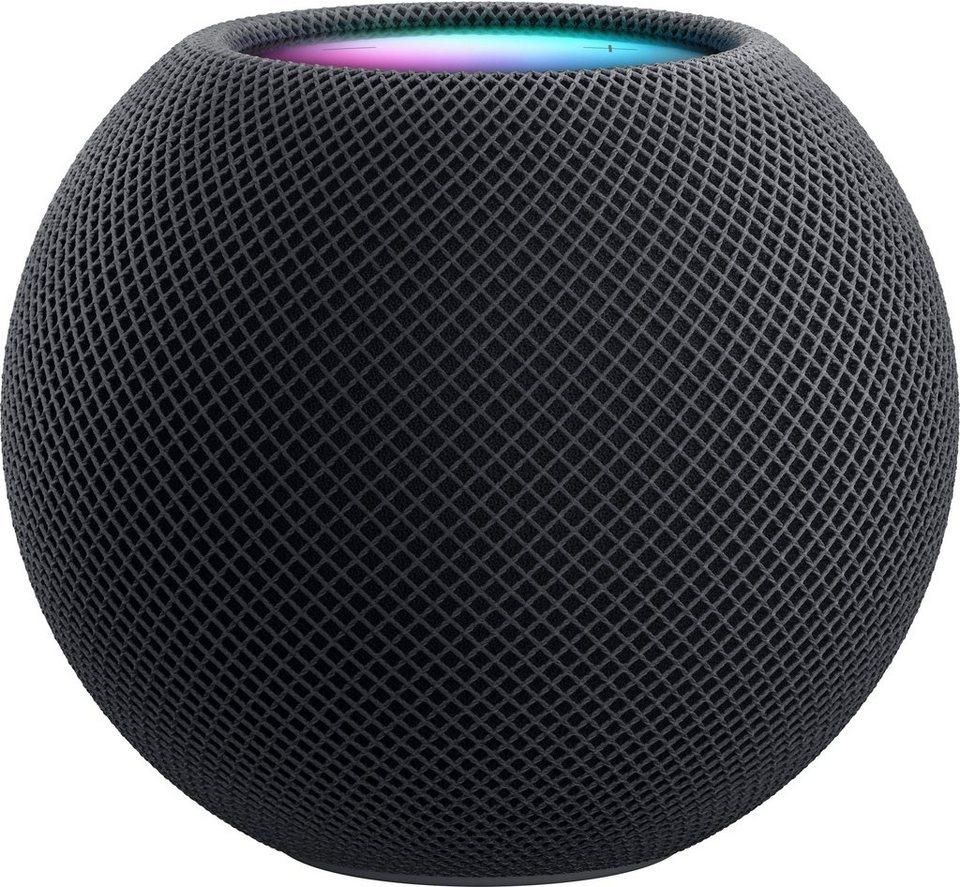 [Grensdeal] Apple HomePod Mini voor €66 @Otto