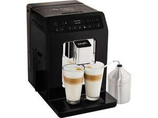 Krups Evidence Volautomatische Espressomachine EA8918
