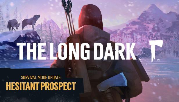 [Steam/PC] The Long Dark €6,24 @Steam