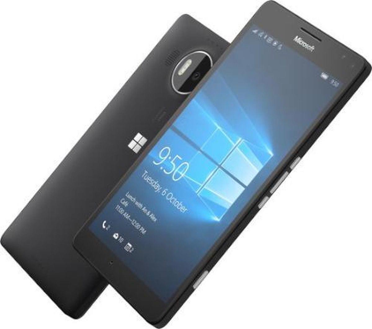 Ex Microsoft Lumia 950 XL @ Bol.com