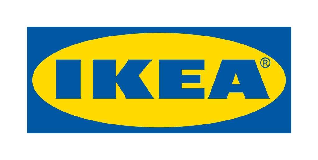 [Grensdeal] Ikea Prijsvergelijker: vergelijk Ikea Nederland, Duitsland en België