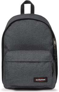 Eastpak Out Of Office Rugzak, 44 Cm, 27 L,