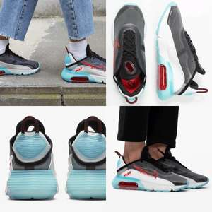 Nike Air Max 2090 sneakers [mt 36 t/m 42] @ About You