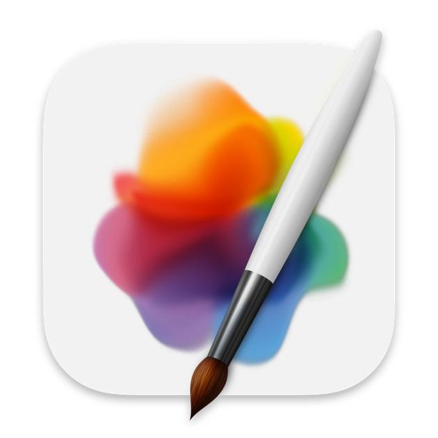 [Mac app] Pixelmator Pro - 50% off