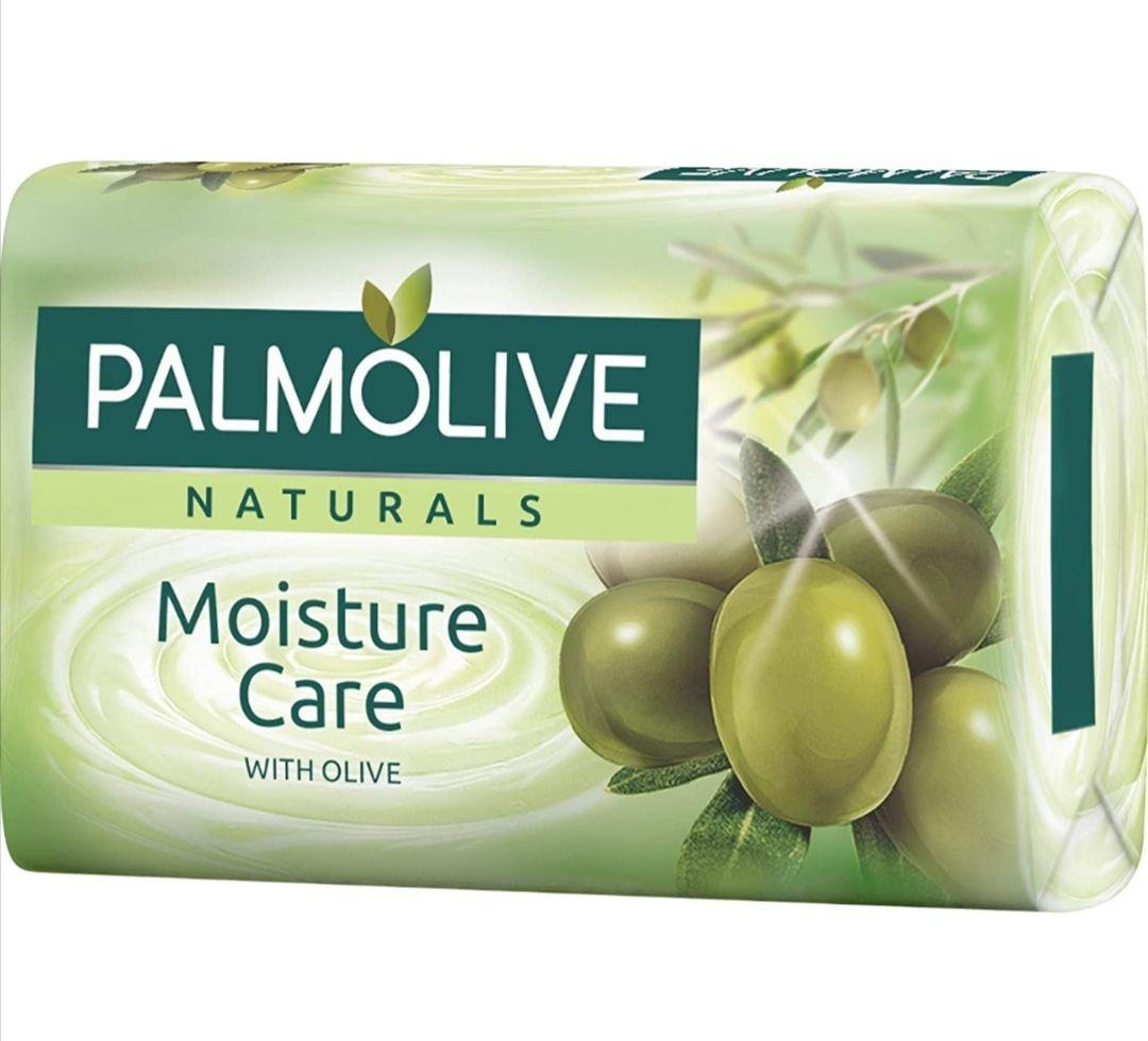 Palmolive Stukzeep