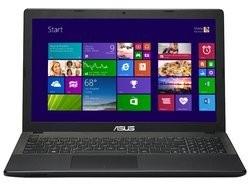 ASUS Laptop R752LAV-TY068H voor €508,95 @ Max ICT