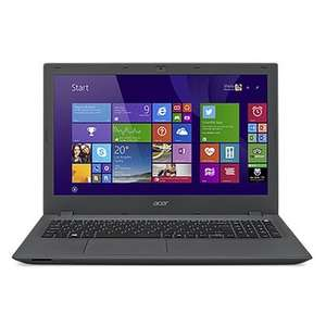 Acer Aspire E5-573-53M0 (i5 / 8GB / 1TB / 1920x1080) voor €569 @ Informatique