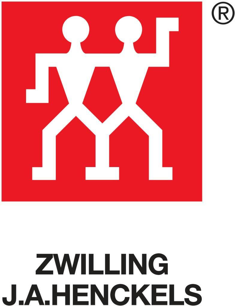 Verschillende Zwilling messenblokken/messensets met korting | Amazon.nl