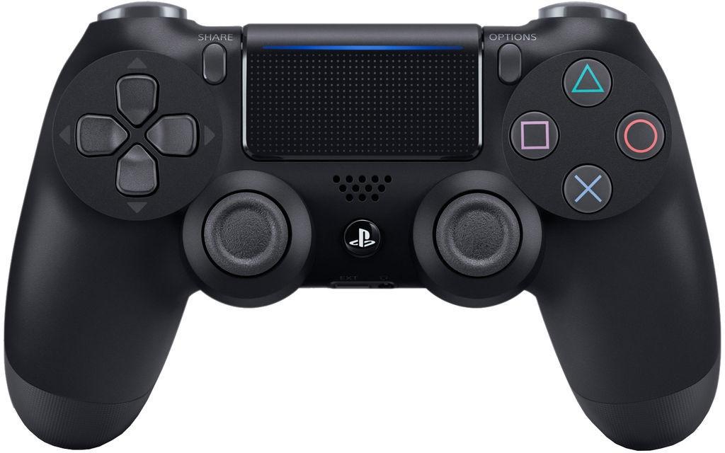 FNAC (FR) Sony Wireless Dualshock PlayStation 4 Controller V2 (elke kleur)