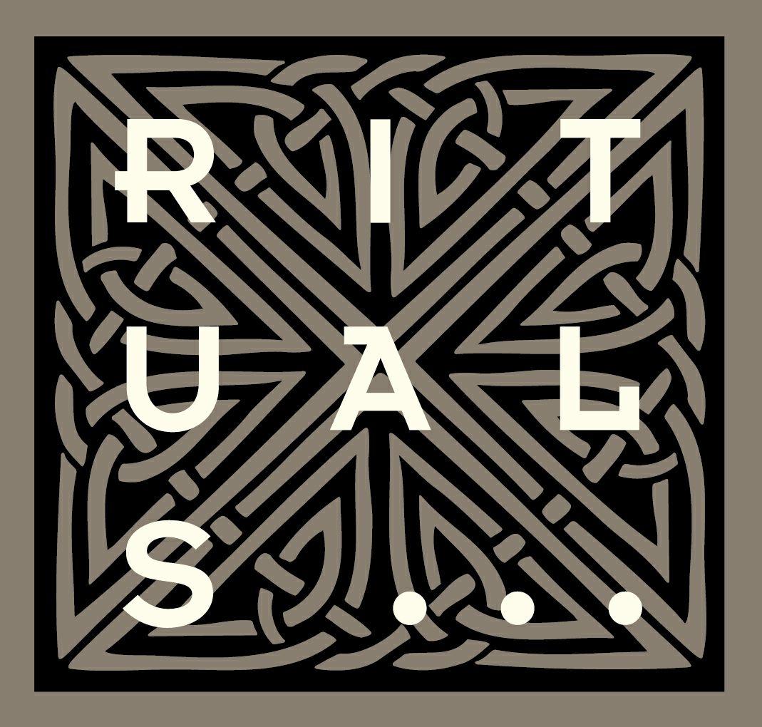 5 euro korting op Rituals bij bol.com