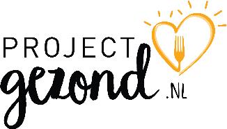 2 Project Gezond boeken voor €40